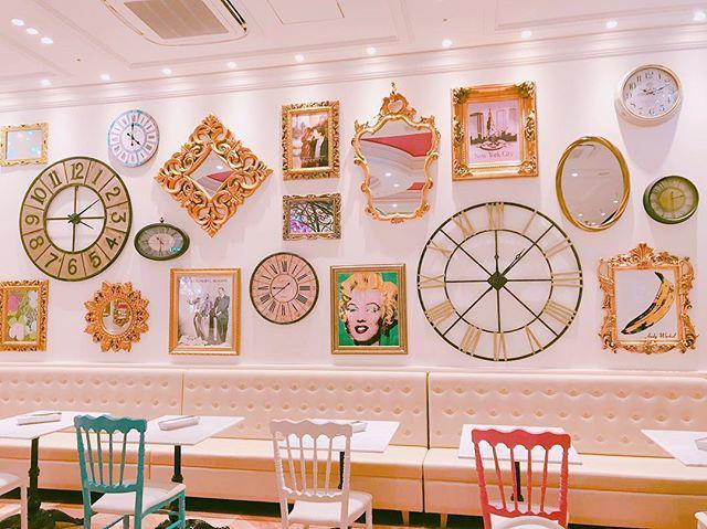 超最高の!東京23区の『この写真』撮ります イベント・展示会出張も!あなたが欲しい東京の写真を撮ります イメージ1