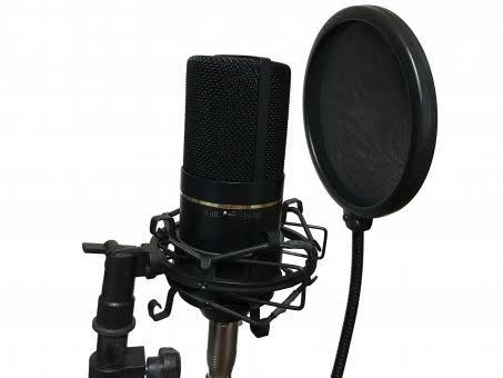 ネットラジオ、Podcastを制作致します 1回の配信再生数5000回の実績!!人気番組も配信中!!