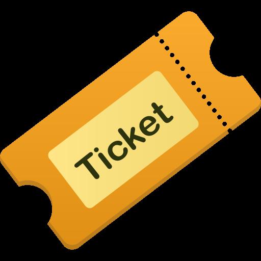 抽選申込の代行・各応募お手伝い致します 各種チケットの抽選お手伝い致します(*'ω'*)。 イメージ1