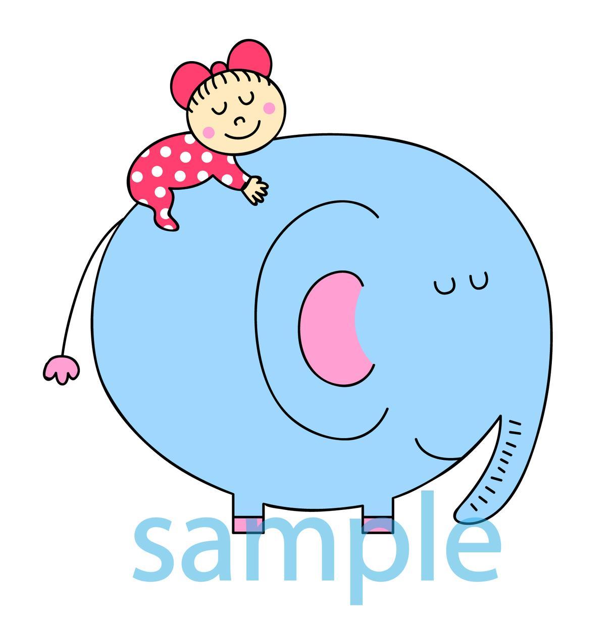 ポップでかわいいキャラクターを作ります 企業や店舗のキャラクターを作りたいと思っている方必見