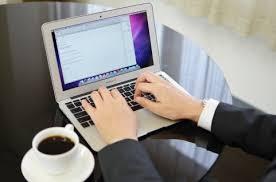 【アンケート作成】ネット上でお客様へのアンケート作成し回答結果まで出します イメージ1