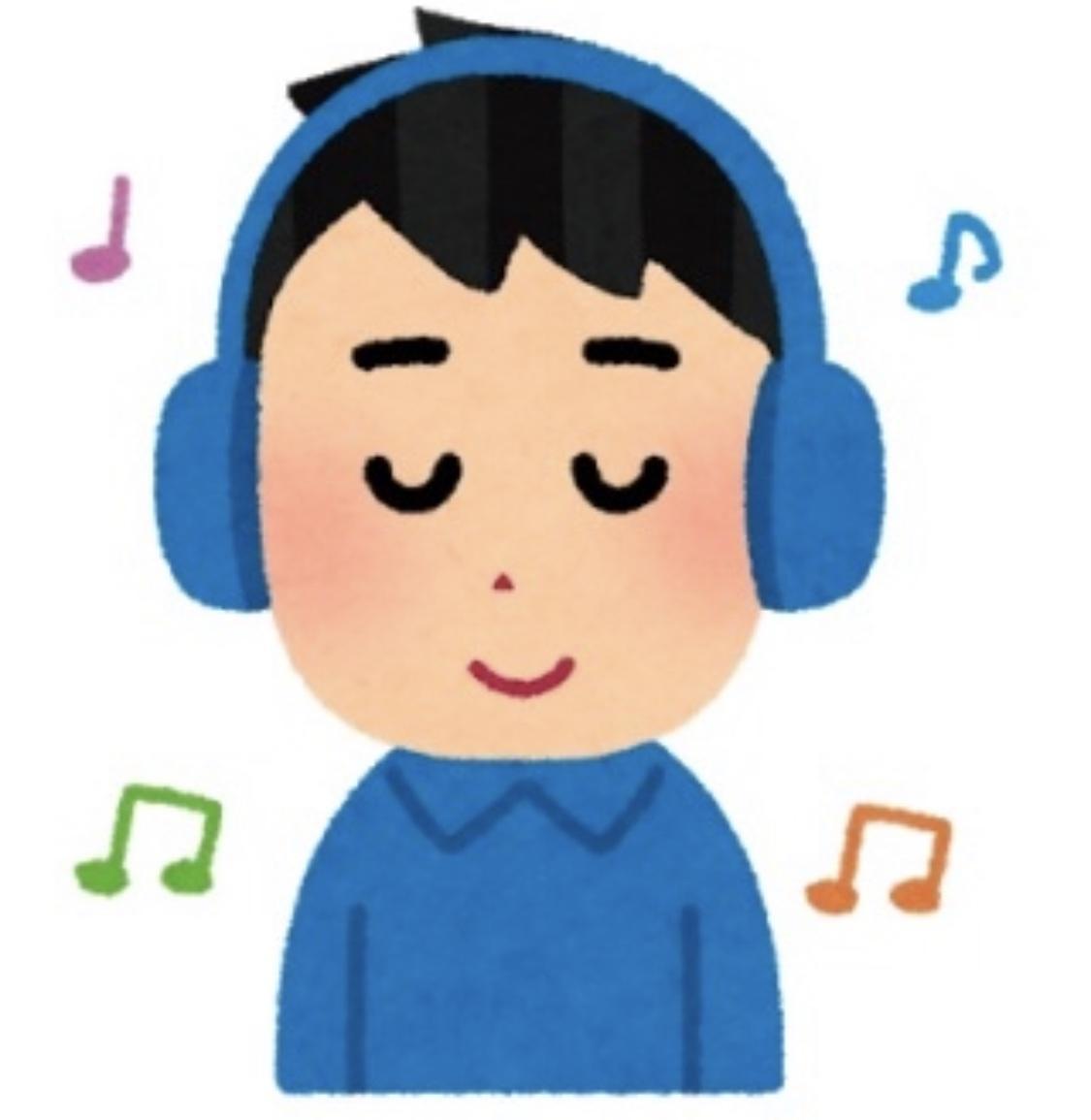 結婚式やイベントなどで使う音楽を編集・作成します ネット上からの音源を抽出して、CDを製作します。 イメージ1