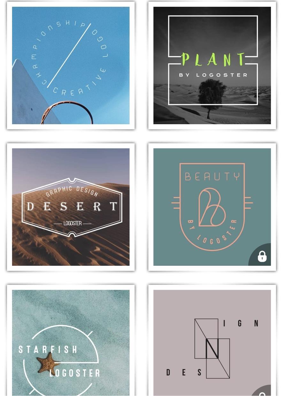世界で一つのオリジナルロゴを作成をします チームエンブレム、ブランド、お店、団体のロゴが作りたい方