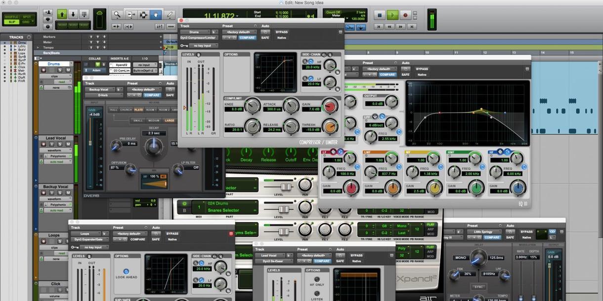 hiphopトラック作曲提供します ラッパーの方、イメージビデオインスト向けのdopeなトラック