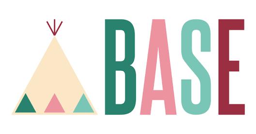 ECサイト(ネットショップ)代行制作致します BASEで決済システムも安心!低予算で個人事業主にお薦め!