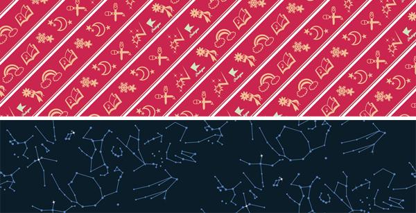 業務実績3年のデザイナーがあなたのロゴデザインを制作します。