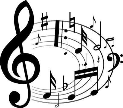ノイズ除去をはじめとした音楽編集をいたします イメージ1
