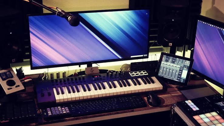 作曲、編曲の仕事承ります コンペ作曲、バンドの作曲などに苦戦してるあなたへ