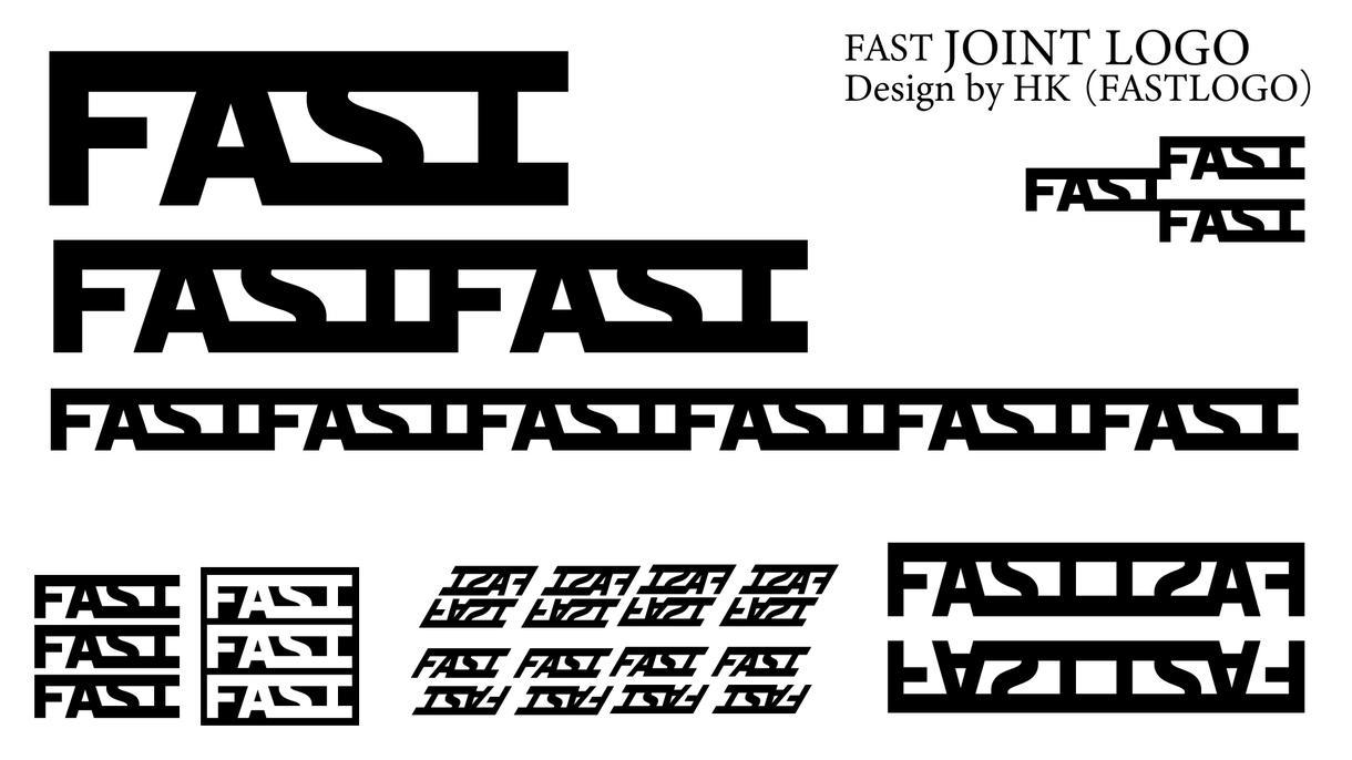 超人気のトレッドパターンロゴ制作をいたします モータースポーツ、アパレル、アクセントデザインとして人気です