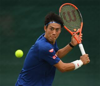 大人もジュニアにもテニスの2時間レッスンします 全日本ジュニア3位インターハイベスト8の経験からわかりやすく イメージ1