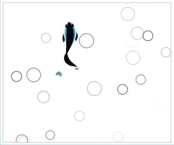 Processing.js の質問に答えます データの視覚化、デジタルアート、アニメーションを作成したい!