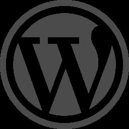 Wordpressを用いてweb制作をします Wordpressを使ったwebサイトを作成します Wordpress制作 カスタマイズ ココナラ