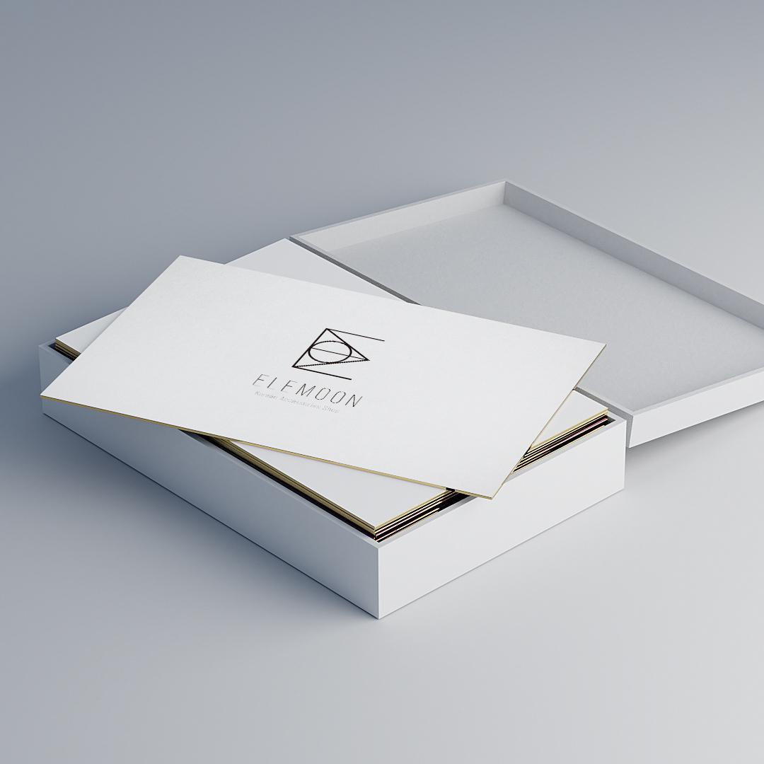シンプルなロゴを嬉しい価格帯で作成致します ロゴ、名刺、地図など…様々なケースでご利用可能です‼︎ イメージ1