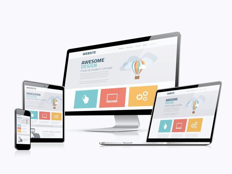 最速WordPressオンライン教室になります 最速WordPressオンライン教室