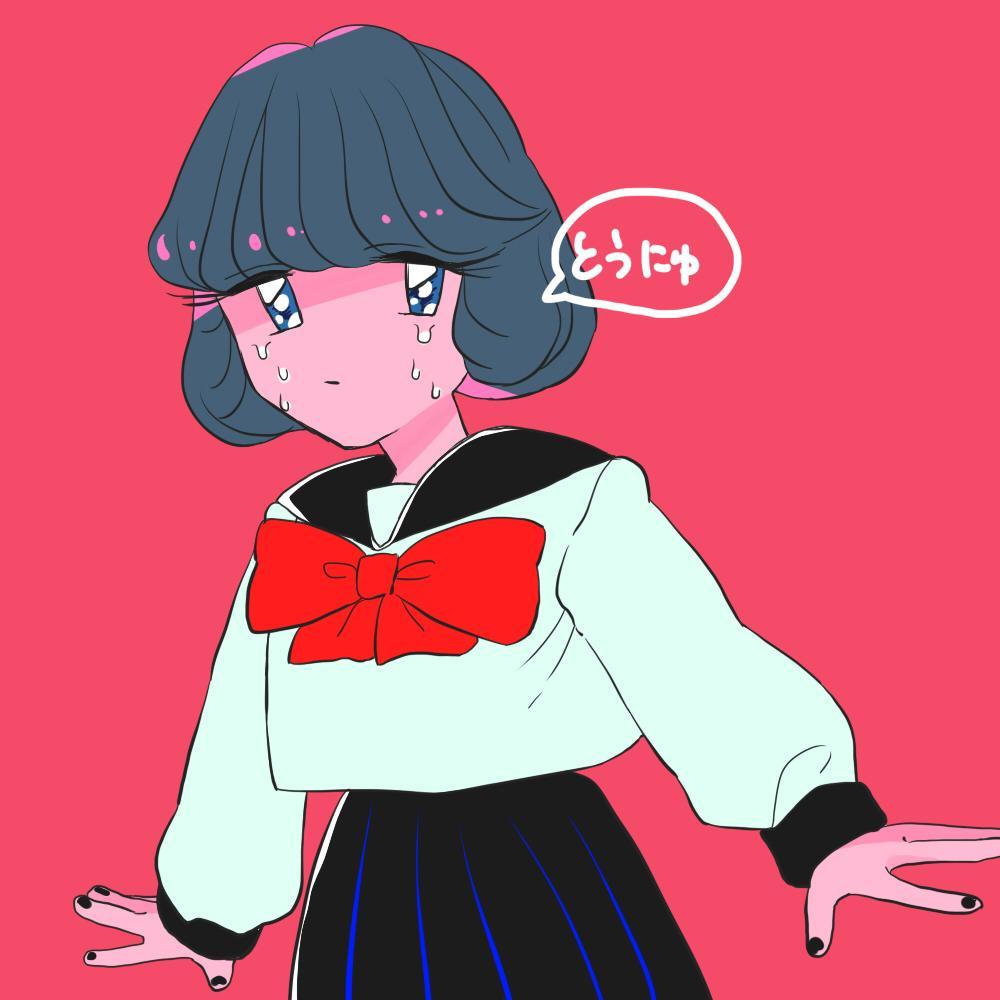 お望みのアイコン・イラストお描きします!!