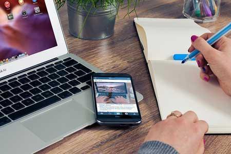 WordPressでフリマサイト等を構築します フリマサイトやショッピングサイト等を運営してみたい方へ