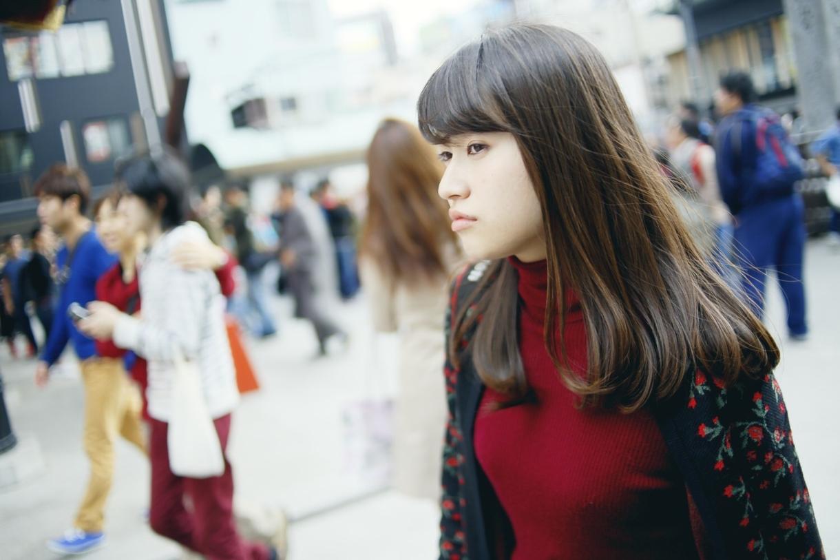 人物撮影、ブツ撮り、不動産撮影、商品撮影致します 東京近郊がメインです。商用個人問いません。まずはお気軽に!