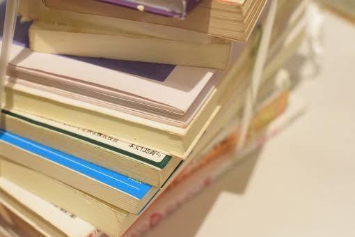現役書店員がオススメの本を紹介します 現役書店員があなたに特別な一冊を提供いたします。