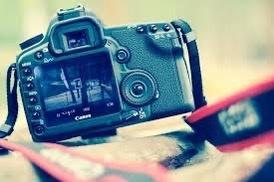動画の撮影、編集格安で請け負います 撮影から編集まで柔軟に対応!まずはご相談を!! イメージ1