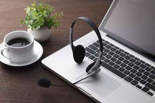 ホームページ制作サービスをご購入をサポートします ホームページ制作サービスをご利用の方向けのサービスです。