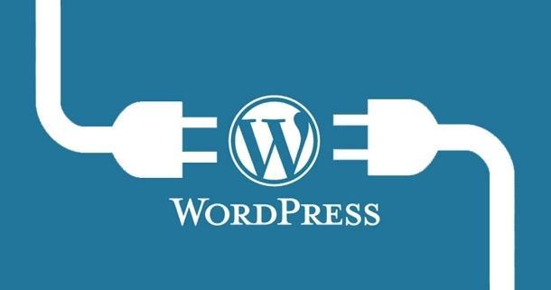 ホームページ作成・運用wordpress利用ます 自分のホームページが持てます。商用利用可能。 イメージ1