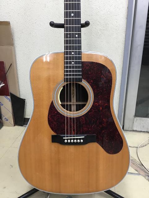 アコギ、弾き語り、楽器選びから演奏のコツ教えます 今から始めたい人、始めたけどつまづいてしまった人に!