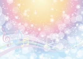 音楽をご希望の長さにカット、編集いたします ダンス経験のある、音楽クリエイターが編集いたします