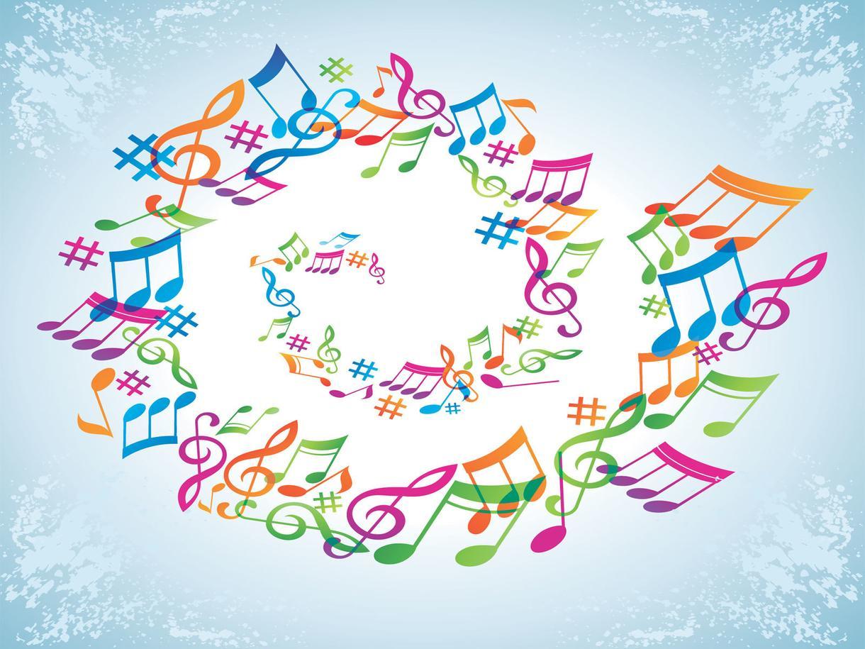 音感、リズム感を良くしたい人!トレーニング教えます 耳コピをしたいミュージシャン、音感、リズム感を良くしたい人へ イメージ1