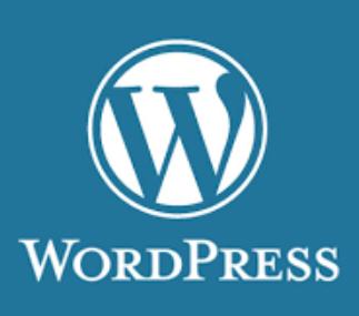 WordPressウェブサイト構築します ワードプレスであなたのホームページを迅速に作ります