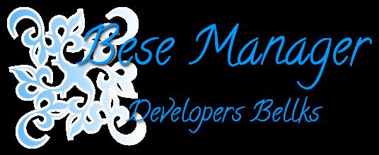 ネットショップ「BASE」の商品移行・登録致します ネットショップへの移行にご活用ください!