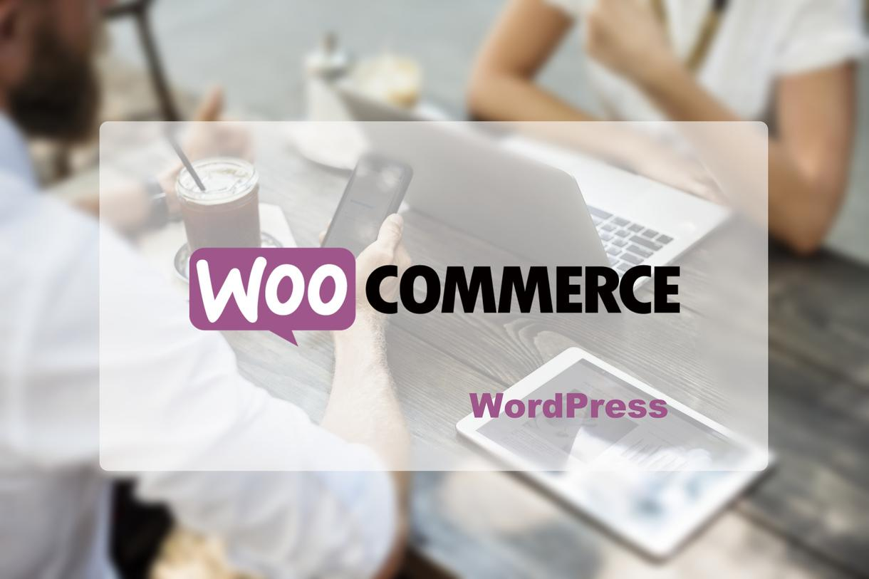 プライベートEC ショップサイトを制作します WP+WooCommerceでショップサイトを構築します