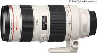 望遠レンズお貸しします カメラは持ってるけどよって撮れるレンズがない方にオススメ