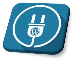 WordPressでのサイト構築をサポートします WordPressサイトをご自分の手で構築する方を支援します