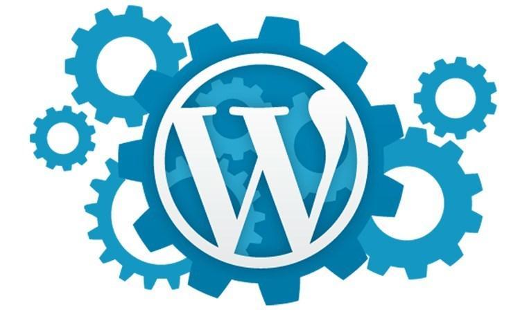 ワードプレステーマ設定で不可能なデザインを作ります 素敵なデザインを実現したいウェブデザイナー向け