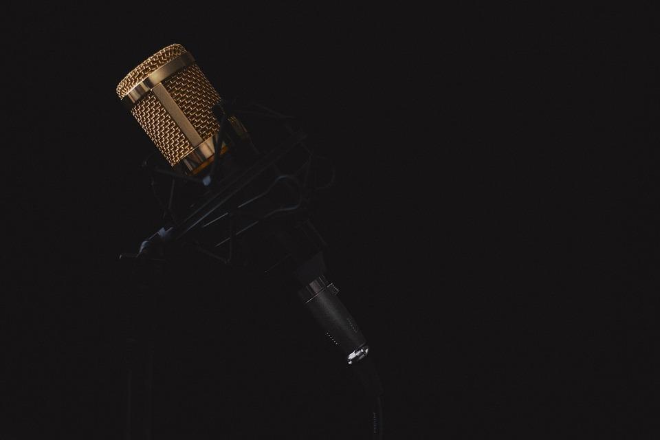 最安値で歌ってみたのMIXを行います 有料オプションなどはありません