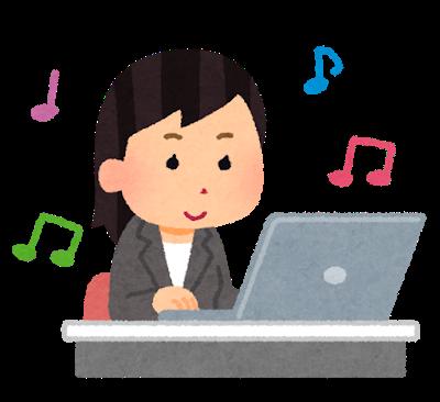 様々な楽器の耳コピをします ドラムも耳コピ可能!ピアノアレンジも!