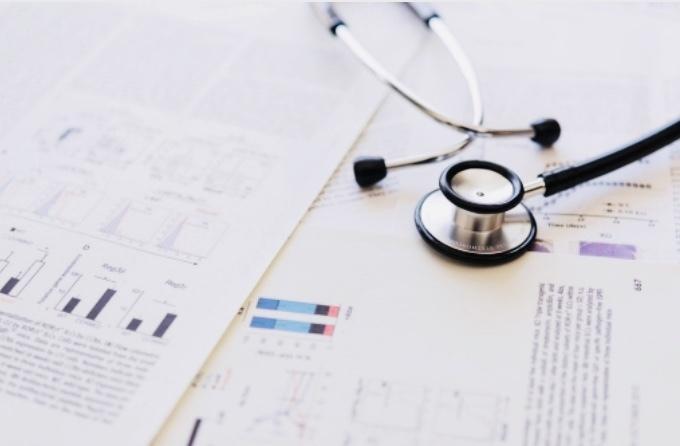 医学論文の検索等の研究支援を致します 研究支援(医学、リハビリを中心に) イメージ1