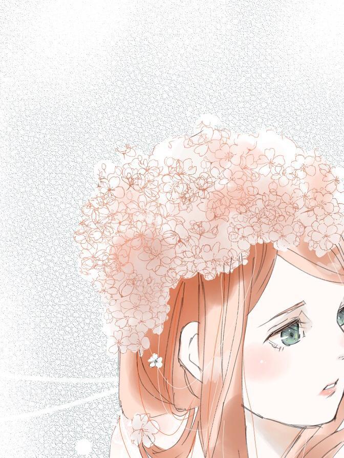 ご希望のイラスト描かせて頂きます ご要望のイラストお描きします(*´-`)