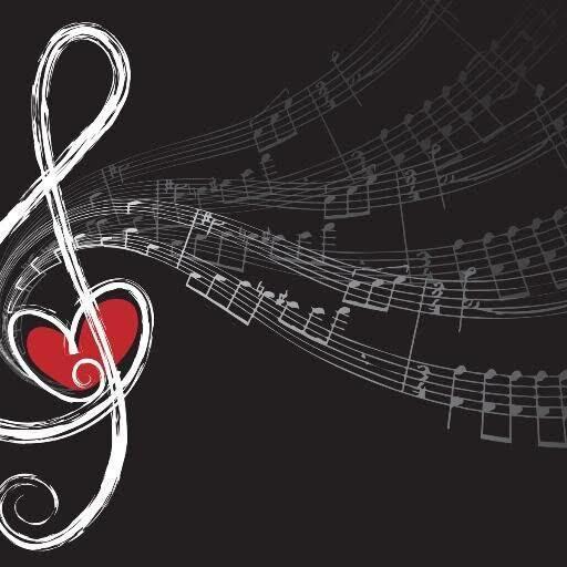 楽譜にドレミ書き込みます 初心者向け〜楽しく音楽始めましょう♪