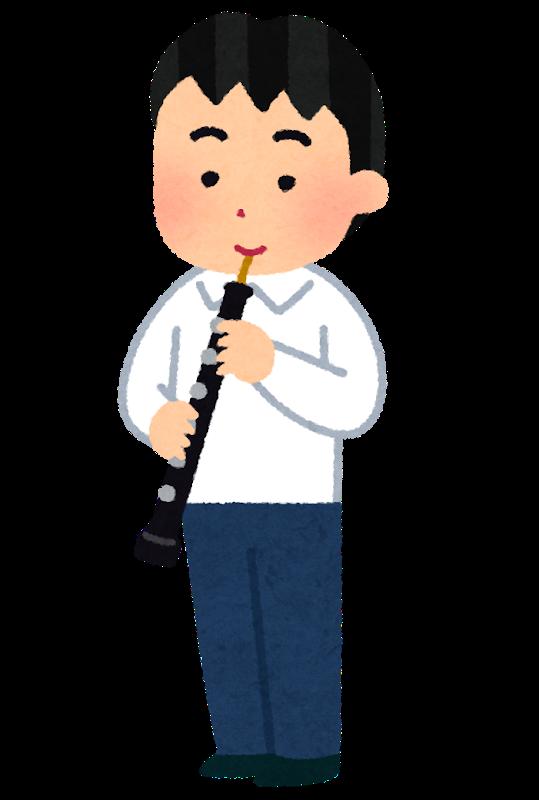 オーボエの演奏アドバイスを致します オーボエ初心者でも楽しく上達できるお手伝いをします!