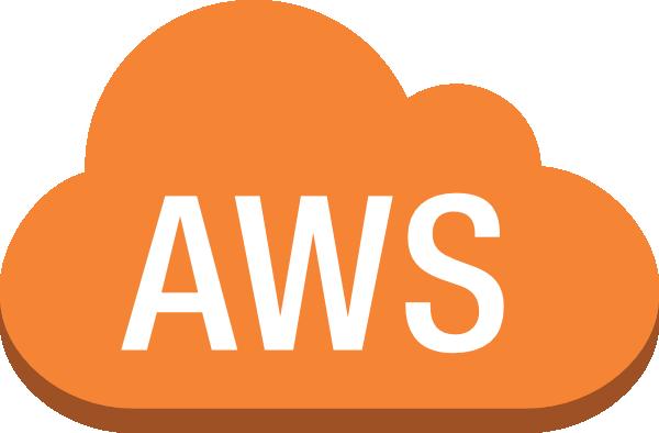 AWSを利用したブログの高速化の相談に乗ります ブログを高速化したい上級者の方へ