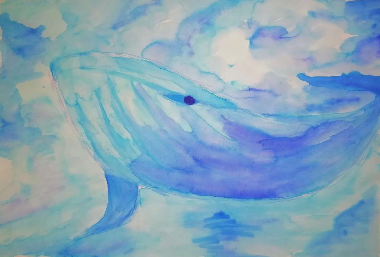 ちょっと可愛い写実的な動物描きます リアルだけど可愛い、色んな動物描きます!