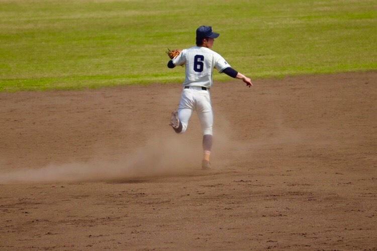 野球でのお悩み相談、技術向上の練習方法を教えます 野球脳を鍛えて自らの活躍の場を広げよう イメージ1