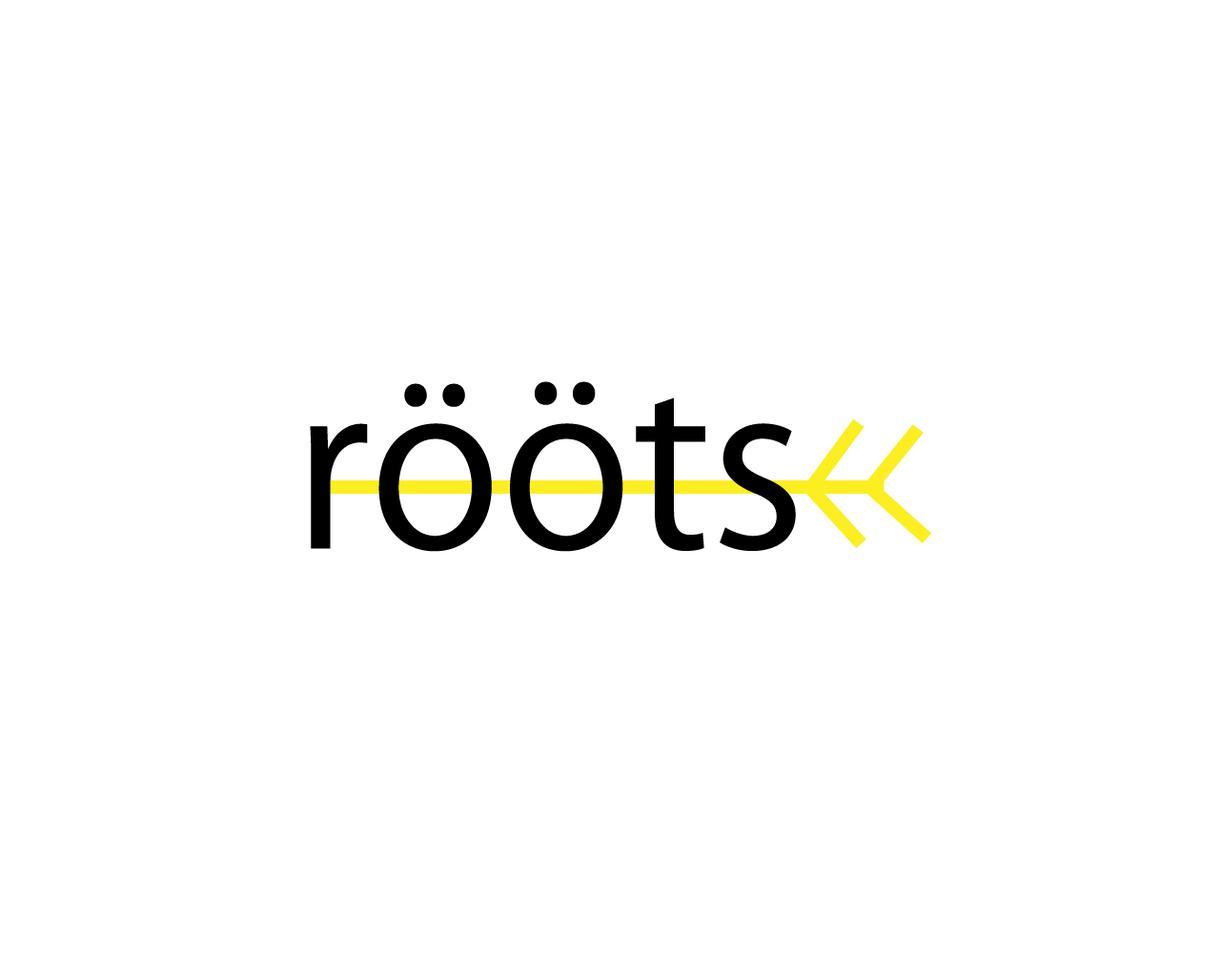 想いを形にするためのロゴを作ります ロゴ制作を頼みたいけど、料金が高いとお困りの方へ