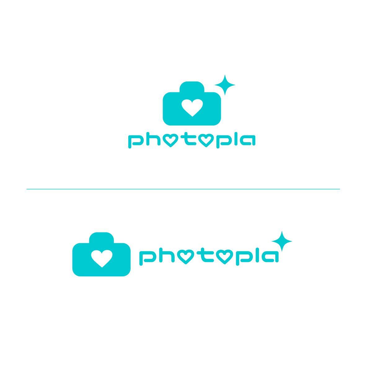 アーティスティックなブランドロゴデザインします 商標登録可!カッコいいブランドロゴデザインします!修正無制限