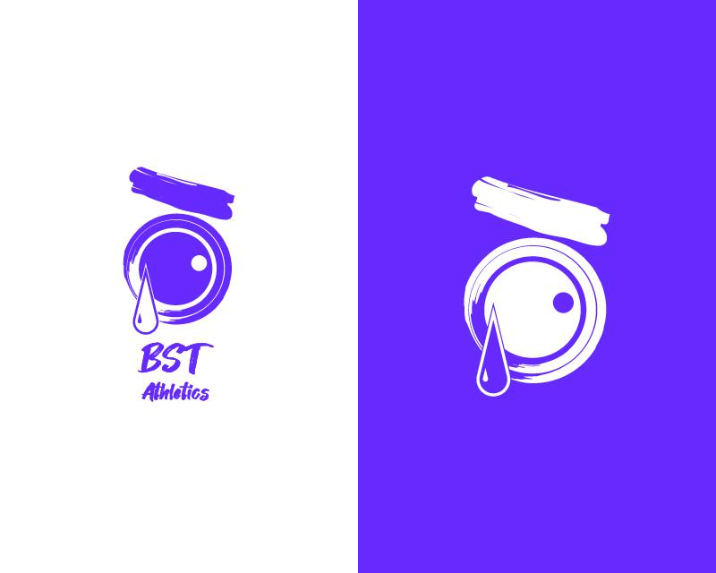 NYで培ったスキルでロゴをデザインします 新しい感性でオリジナルロゴをデザイン!
