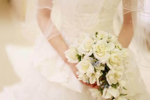 結婚式や、前撮りで撮影してきた動画を編集します 撮影した動画や撮ってもらった画像を編集します