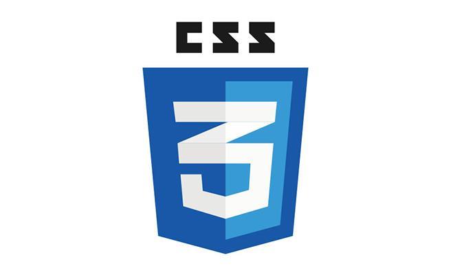 スタイルシート★CSSのお悩み解決いたします CSSでお悩みの方!解決させていただきます!