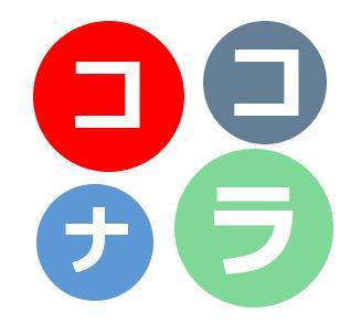 ロゴデザイン☆(企業・個人)☆真心込めて作成します 新たに起業する方、今までのデザインを変えたい方にオススメ