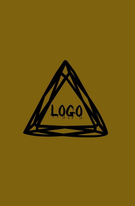格安でクオリティの高いロゴ制作を行っております 中々デザインの良いロゴが出来ない方はお任せ下さいね!